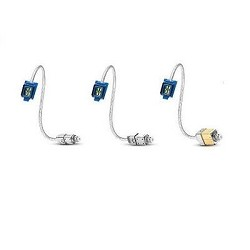 Mini Receiver for all MICON (mi) or BINAX (bx) or PRIMAX (px) Pure, Carat, Ace and Orion 2 Hearing Aids