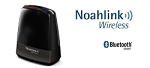 NoahLink Wireless Hearing Aid Programmer with software