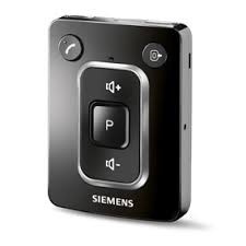 Siemens Remote Control Repair (all Siemens remotes) $175 Click on pic for more details